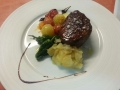 catering-carne-10