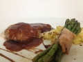 catering-carne-6