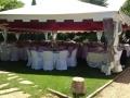bodas 2369