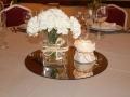 decoracion-centros-catering006.jpg