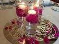 decoracion-centros-catering010.jpg