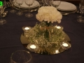 decoracion-centros-catering033.jpg