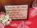 bodas 1533