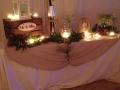 bodas 1820