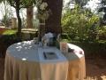 bodas 2342