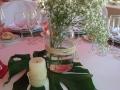 bodas 2350