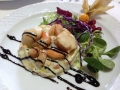 catering-ensalada-4