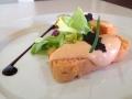catering-pastel-cabracho