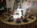 catering-decoracion-2016 (1)