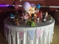 catering-decoracion-2016 (10)