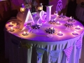catering-decoracion-2016 (11)