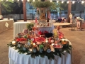 catering-decoracion-2016 (14)