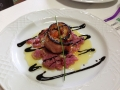 catering-pescado21