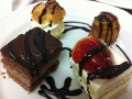 catering-postres-1