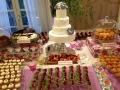 catering-postres-11