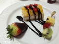 catering-postres-2