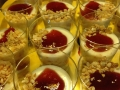 catering-postres-3