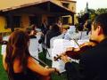 sitting-mesa-firmas (5)