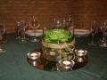 decoracion-centros-catering003.jpg