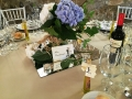 catering-decoracion-2016 (21)