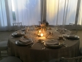 catering-decoracion-2016 (7)