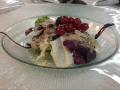 platos-ensalada