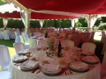 bodas 2422