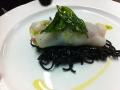 catering-pescado-1