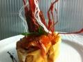 catering-pescado-10