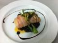 catering-pescado20
