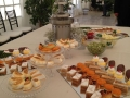 catering-postres-4