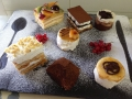 catering-postres-6