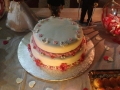 catering-postres-8
